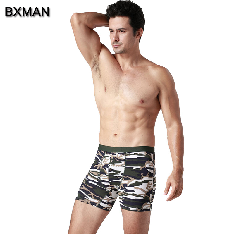 Popular Lycra Underwear Mens-Buy Cheap Lycra Underwear Mens lots ...