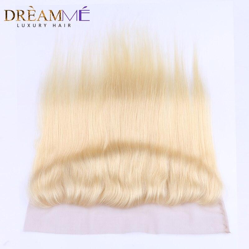 613 human hair  13X4 frontal closure (1)