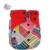 EA2 Luier Gladbaby Pañales en Microfibra de Bambú Pororo Reutilizables Fralda Lavable Merries Pañal Del Paño Del Bebé Pañales de Bolsillo