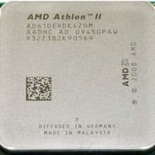Intel Intel Core i5-3330 i5 3330 3.0 GHz Quad-Core CPU Processor 6M 77W LGA 1155