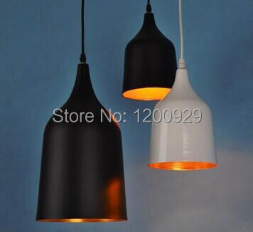 Dia15cm Hot Selling 2015 Modern Denmark Lightyears Caravaggio Pendant Light Iron Ring Restaurant/Bar Pendant Lamp PLL-12 caravaggio