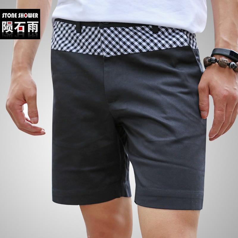 Online Get Cheap Plaid Shorts Men -Aliexpress.com   Alibaba Group