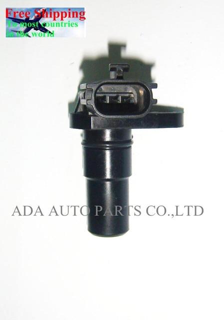 Vehicle Transmission Speed Sensor Case For Almera Primera