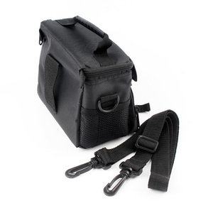 Image 2 - Kamera DV futerał na aparat torba na Sony HDR CX450 CX625 PJ620 PJ410 CX240