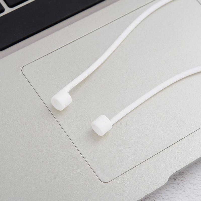 Neue-Kopfh-rer-Strap-F-r-AirPods-Drahtlose-I7S-TWS-Headset-Schleife-String-Seil-Anti-Verloren (2)