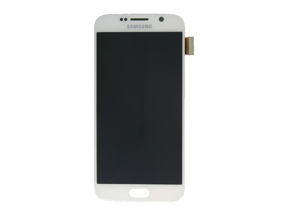 100 Warranty LCD Display font b Touch b font font b Screen b font Digitizer Assembly