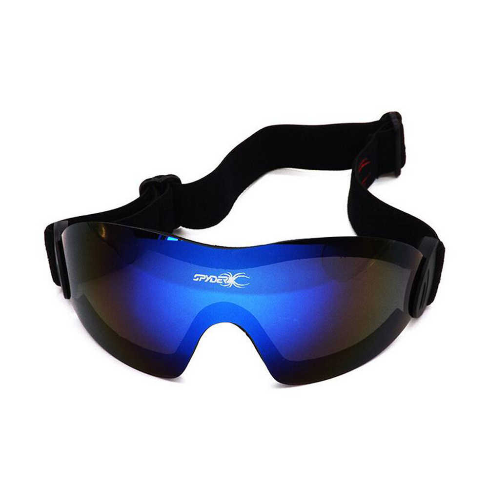 7f8a203146cd ... Winter Uv400 Protection Ski Eyewear Dustproof Anti Fog Snow Skiing  Goggles Windproof Outdoor Sports Snowboard Ski ...