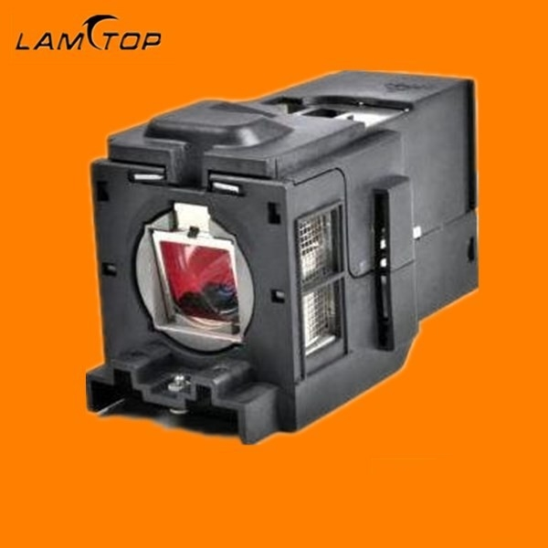 Compatible Projector bulb/projector lamp with housing TLP-LV5  fit for  TDP-S26   TDP-T30 TDP-T30U free shipping compatible bare bulb lv lp33 4824b001 for canon lv 7590 projector lamp bulb without housing