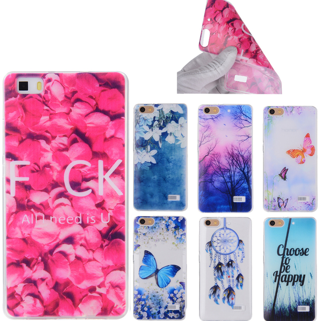 coque huawei ale