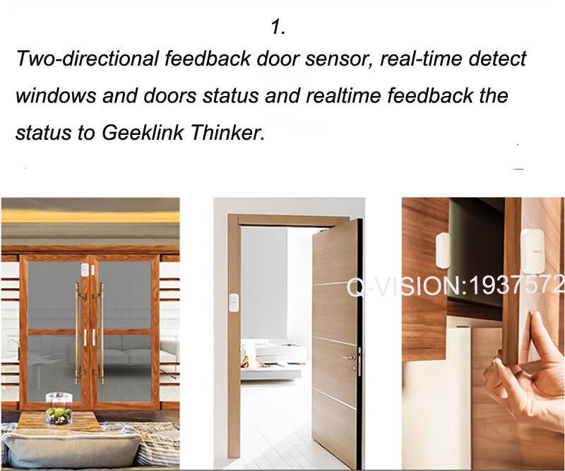 sor-Contact-Wireless-Door-Window-Magnet-Entry-Detector-Sensor-For-Smart