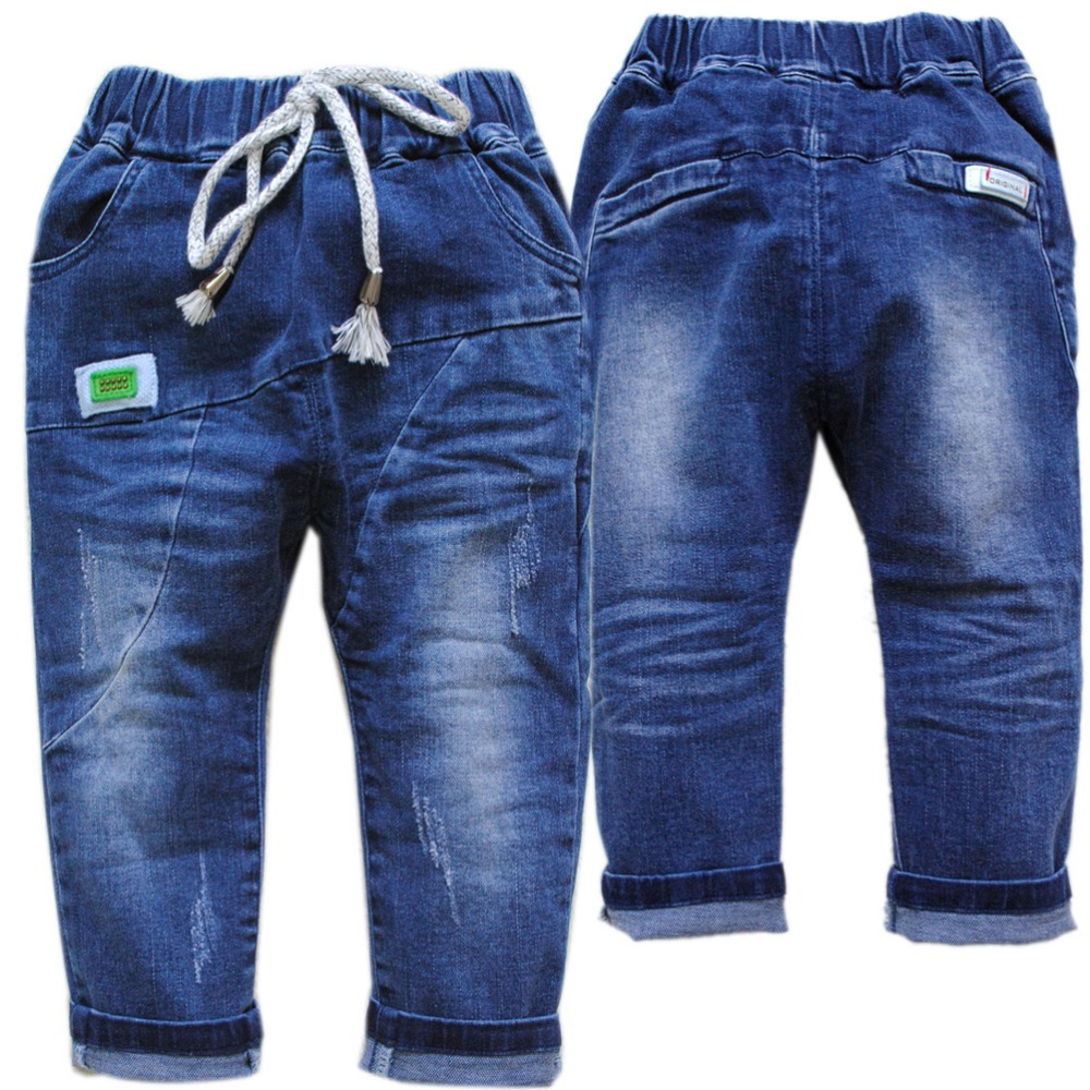 5939-soft-denim-jeans-pants-boys-jeans-trousers-spring-autumn-simple-fashion-new-kids-baby-jeans-baby-boys-jeans-elastic-waist-1