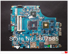 M930 MBX-215 Laptop Motherboard Mainboard Use For Sony MBX 215 1P-009B500-8012 100% Tested
