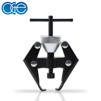 OGE Auto Car Battery Terminal Alternator Bearing Windshield Wiper Arm Remover Puller Roller Extractor Repair Tools New
