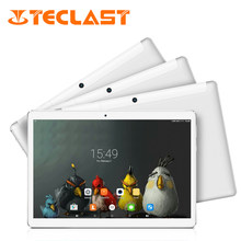 "Octa Núcleo 4g LTE tablet touch pad Android 6.0 10.1 polegada tablet telefone 10.1 ""1920*1200 IPS LTE Phablet WCDMA GSM WiFi Dual-SIM GPS(China)"