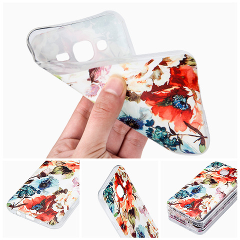 Phone Cases For Lenovo Vibe P1M Silicone Sleeping Painted Protector for Lenovo P1M Cover For Lenovo Vibe P1Ma40 P1 M Coque Lahore