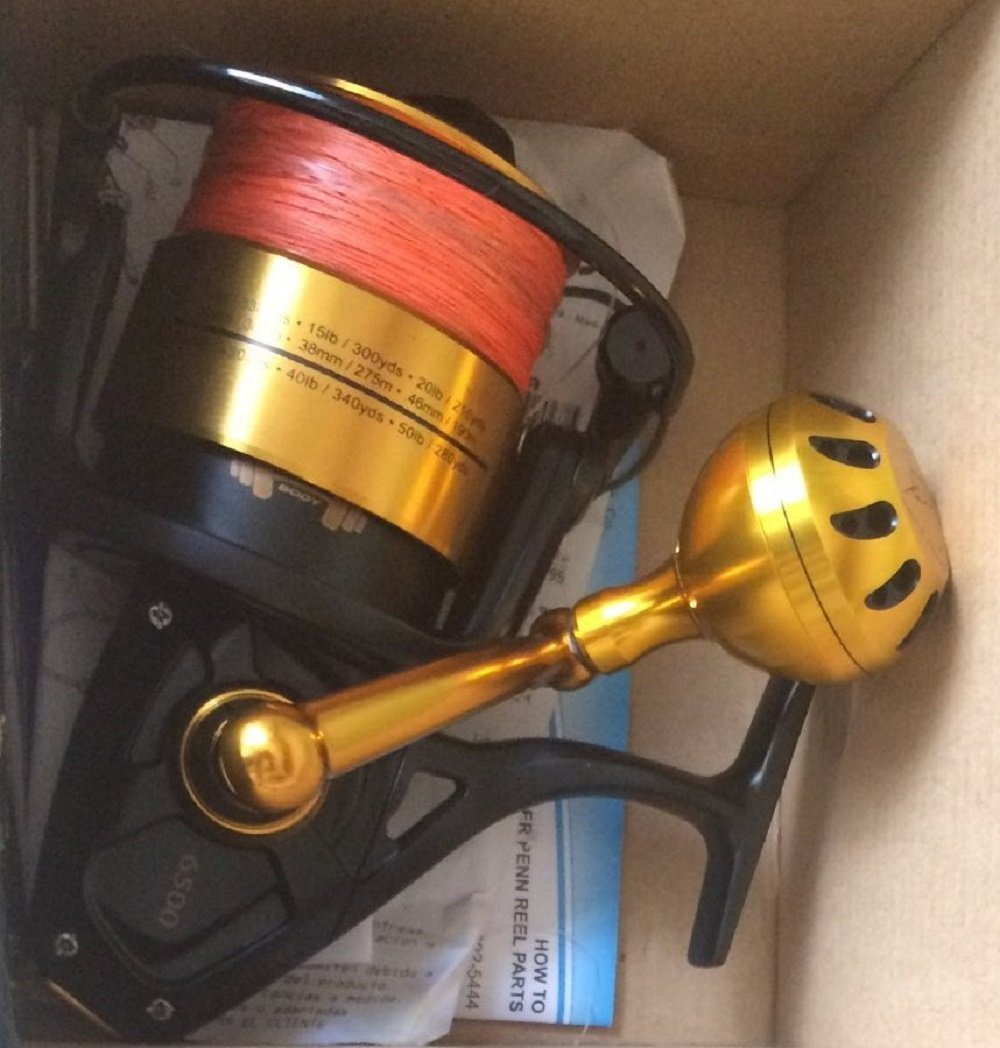 penn fishing reel spare parts reviewmotors co
