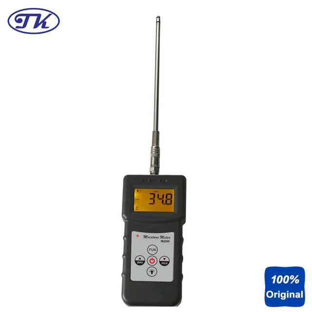 Digital capacitive moisture meter for soil chemical combination digital capacitive moisture meter for soil chemical combination powder coal powder and powder materials moisture analyzer ccuart Gallery