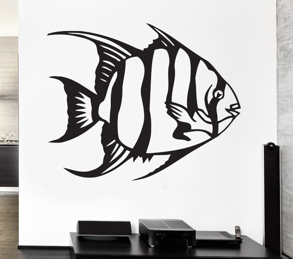 Popular seafood restaurant decor buy cheap