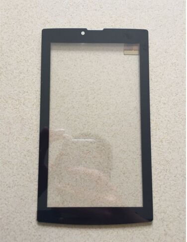New For 7 Digma Citi 7900 3G cs7052pg Tablet touch screen panel Digitizer Glass Sensor Replacement Free Shipping