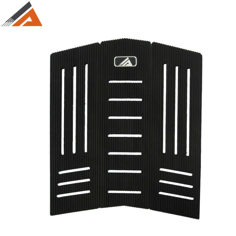 3da0c62db4 Surfboard Front Pad Surf Front Pad Front Deck Pad Eva Traction Pad