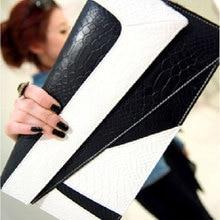 Handbag Top Bag Small(20-30cm) Single Cover Saffiano Manufacturers Selling Snake Color Hand Bag 2015 New Diagonal Bags Wholesale