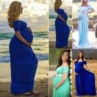 Top Maternity Photog...