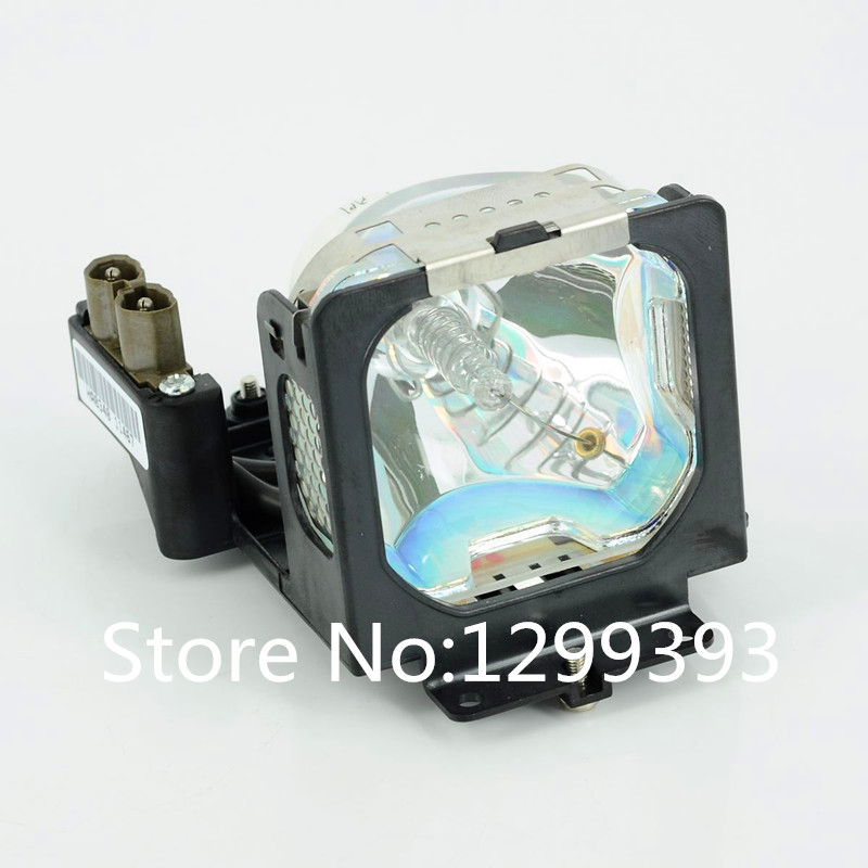 LMP51  for  SANYO PLC-XW20A   Compatible Lamp with Housing   Free shipping plc srt2 od04
