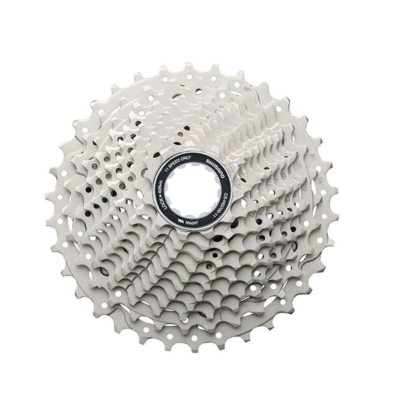 SHIMANO 105 Cassette R7000 ULTEGRA R8000 Road Bike Cassette 11 Speed HG700 11 HG800 11 11 34T Bicycle Freewheel-in Bicycle Freewheel from Sports & Entertainment    1