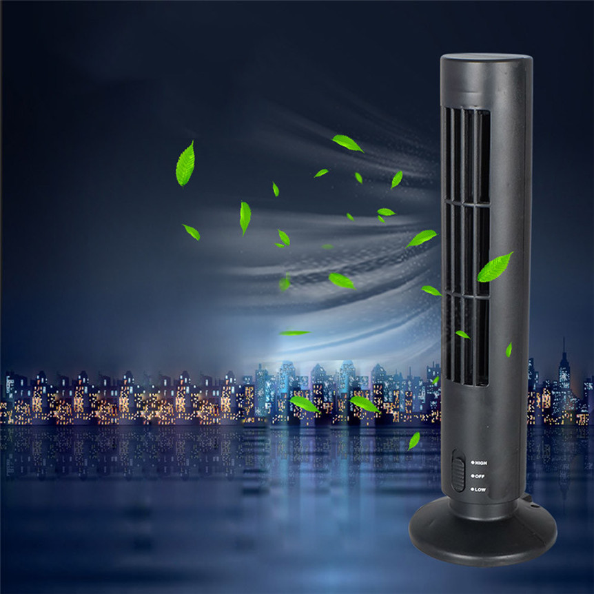 Lovely Pet New Mini Portable Usb Cooling Air Conditioner