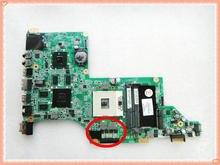603642 001 DV6T 3000 دفتر 615279 001 ل جناح HP DV6 3000 اللوحة DA0LX6MB6H1 DA0LX6MB6F1 DA0LX6MB6G2 (I3 ، i5 CPU)cpu i3dv6-3000 motherboardhp pavilion dv6-3000