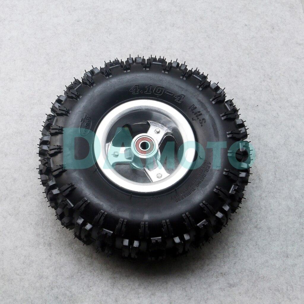 4 InnerTubes 3.00-4 3.50-4 Mini Moto Quads 300-4 350-4 Minimoto 4 Chunky Tyres