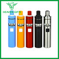 100% Original Joyetech eGo AIO D22 kit 1500mAh Battery Capacity 2ml E-liquid Capacity BF SS316-0.6ohm MTL Atomizer Head