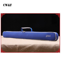 Flute bag 2 Pack 71cm thick shockproof waterproof musical instrument accessories package