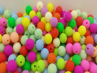 Silicone Beads baby teething beads 10mm Round baby teething DIY Jewelry Beads BPA free,food grade silicone 100pcs/lot