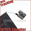 616-0613 Battery Mobile Phone Batteries For Apple iPhone 5 iphone5 Cell phone Battery Batterie Batterij Bateria