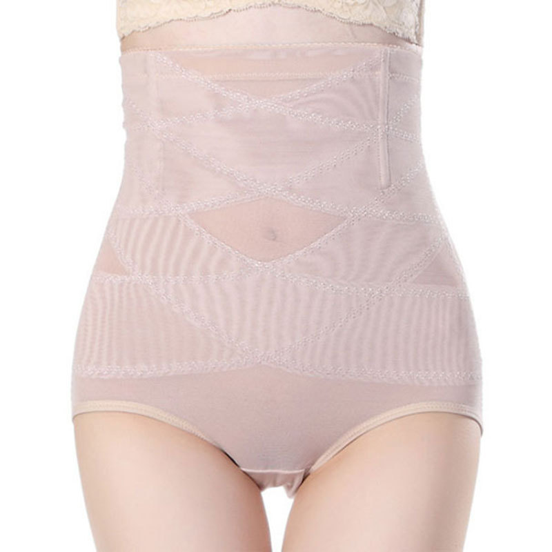 Control-Panties-Plus-Big-Size-S-4XL-Waist-Trainer-Body-Shaper-Bodysuit-Women-Sexy-Underwear-Slimming (1)