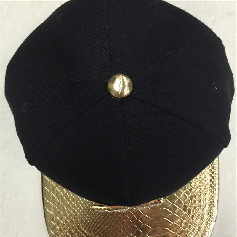 baseball cap snapback 16