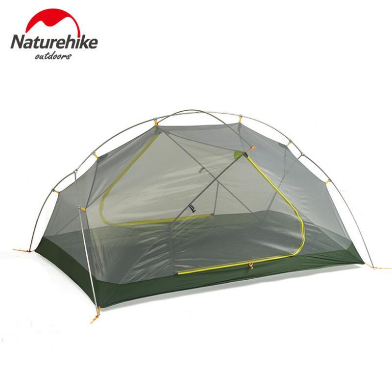 saco de dormir de inverno compact camping tempo frio grosso 05