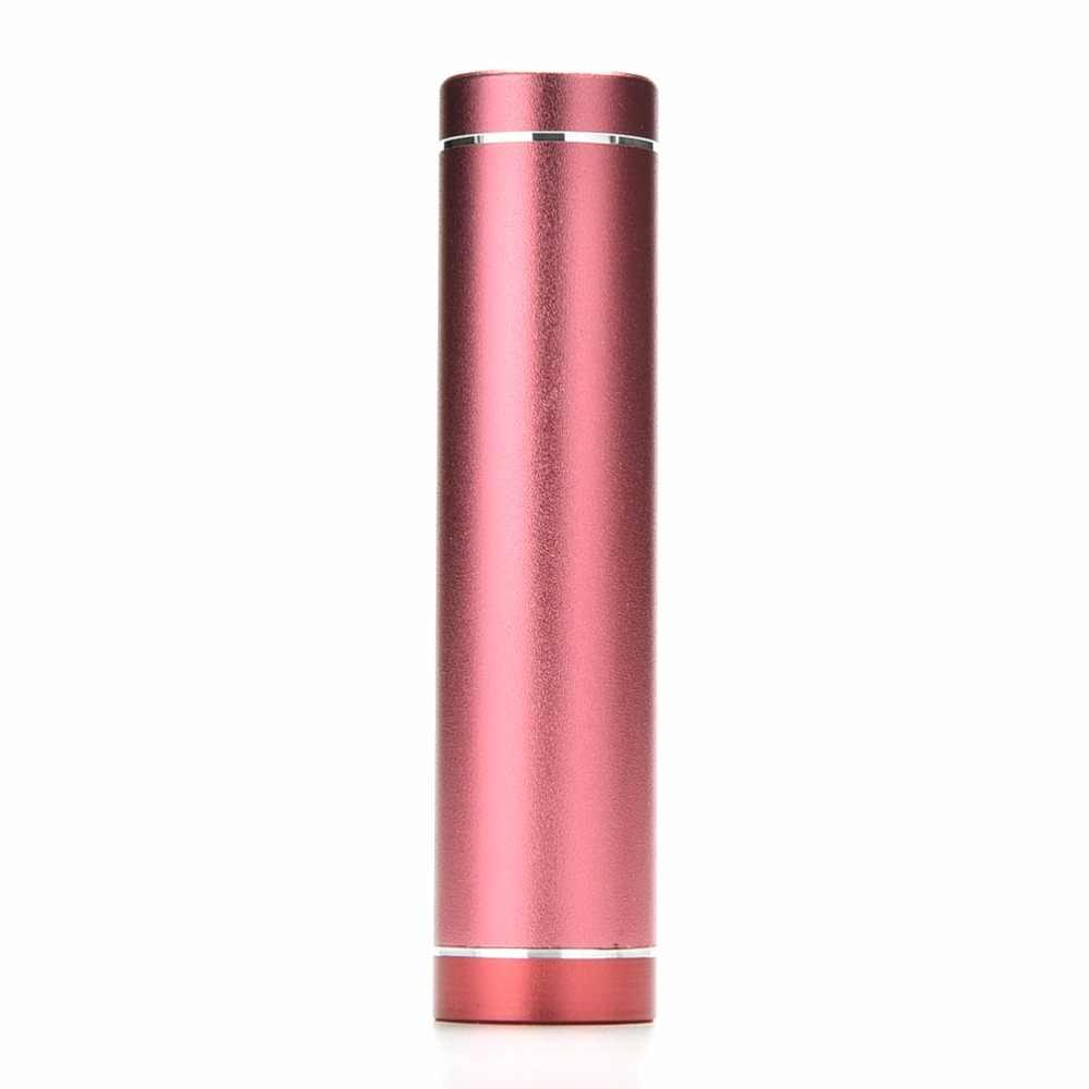 1PCS סוללה מטען USB כוח בנק מקרה 18650 ליתיום ריק פגז Tablet אלקטרוניקה חיצוני בנק כוח תיבת אחסון