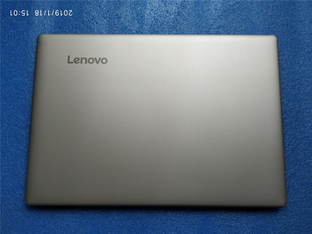 Worldwide delivery lenovo 100s 14ibr in NaBaRa Online