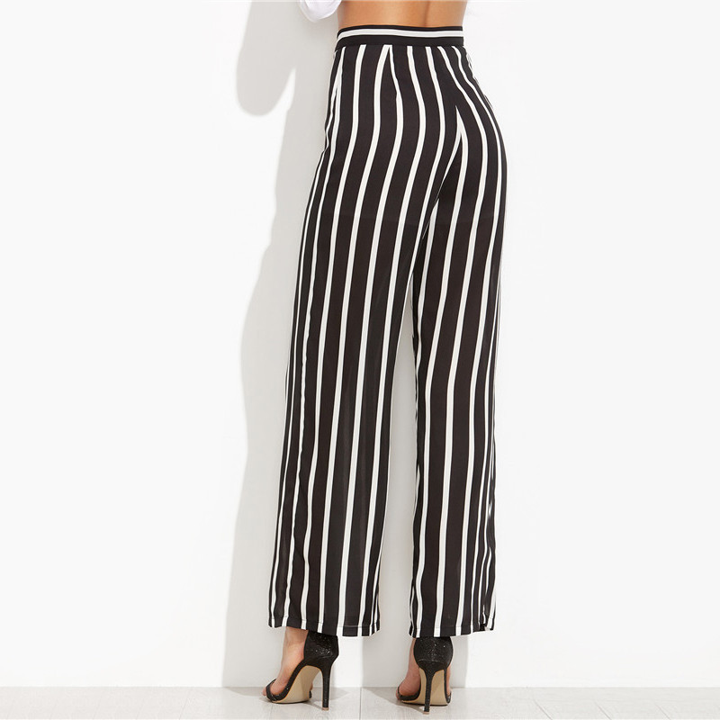 pants160811701(3)