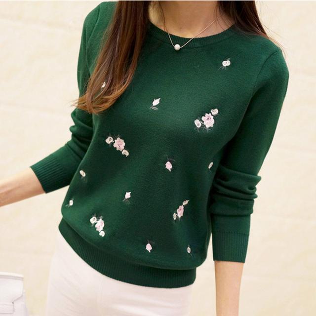 Cute Sweaters For Women