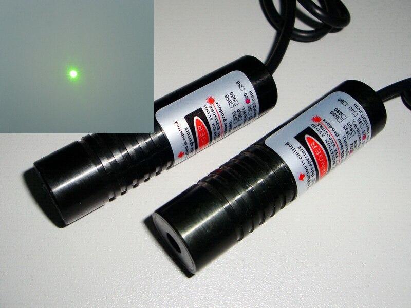 Aliexpress Com Buy 5mw 532nm Dot Green Laser Diode