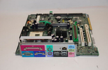 Motherboard for 0T606 00T606 CN-00T606 OptiPlex GX260 well tested working