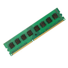 GTFS-8GB PC Memory Module RAM DDR3 PC3-10600 1333MHz DIMM Desktop For AMD System