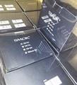 Оптовые electronice сигареты Замена Катушки TFV8 T8 | Q4 катушки Smok TFV8 Облако Зверь Танк
