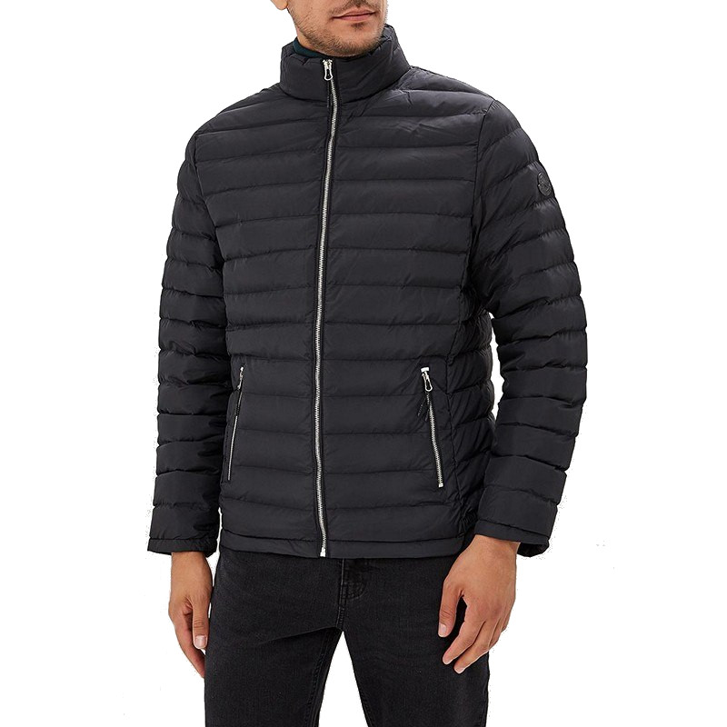 Jackets MODIS M182M00164 coat jacket for male for man TmallFS