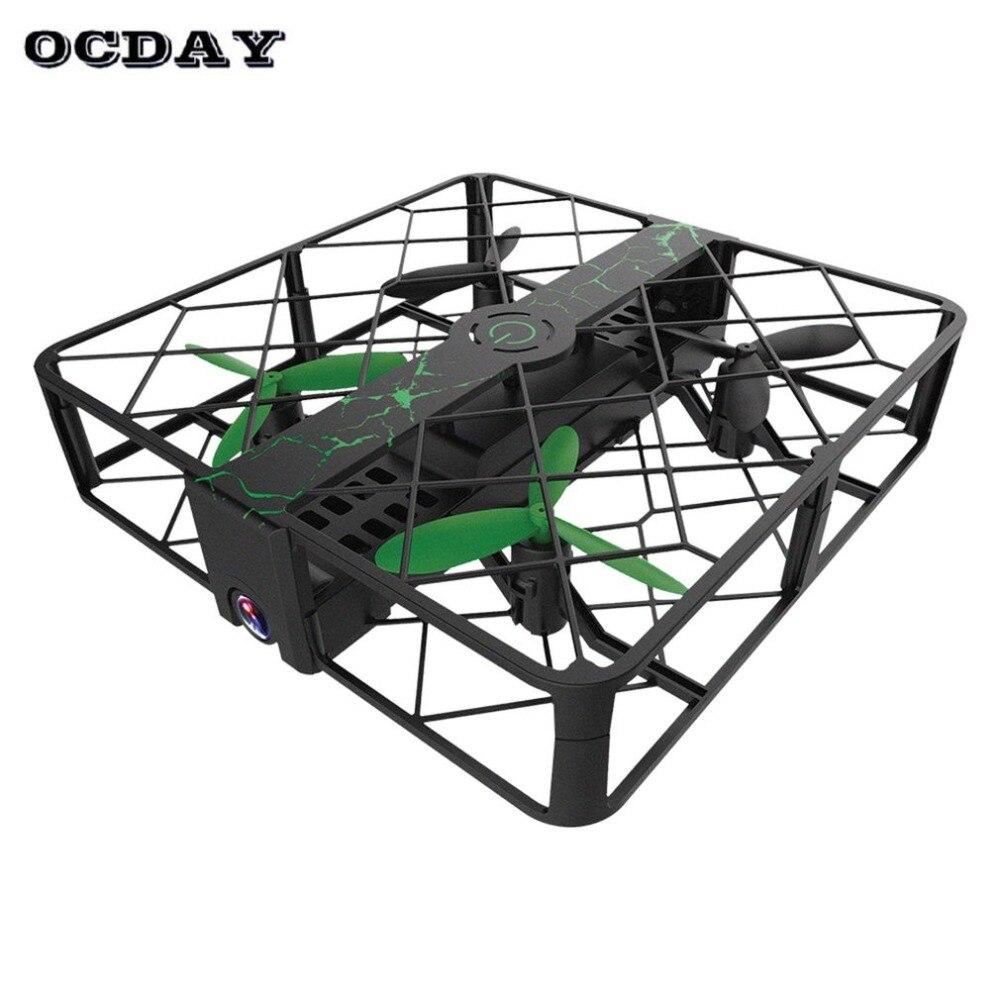 купить SG500 Mini RC Drone Wifi Remote Quadcopter 720P HD 2MP Camera Wide Angle Lens 4CH Altitude Hold Headless Mode Helicopter fz по цене 6140.86 рублей