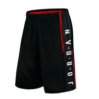 Lovmovel Hot Sale Basketball Shorts Breathable Sweat Sport Running Shorts Outdoor Sports Fitness Short Pants Loose Beach Shorts