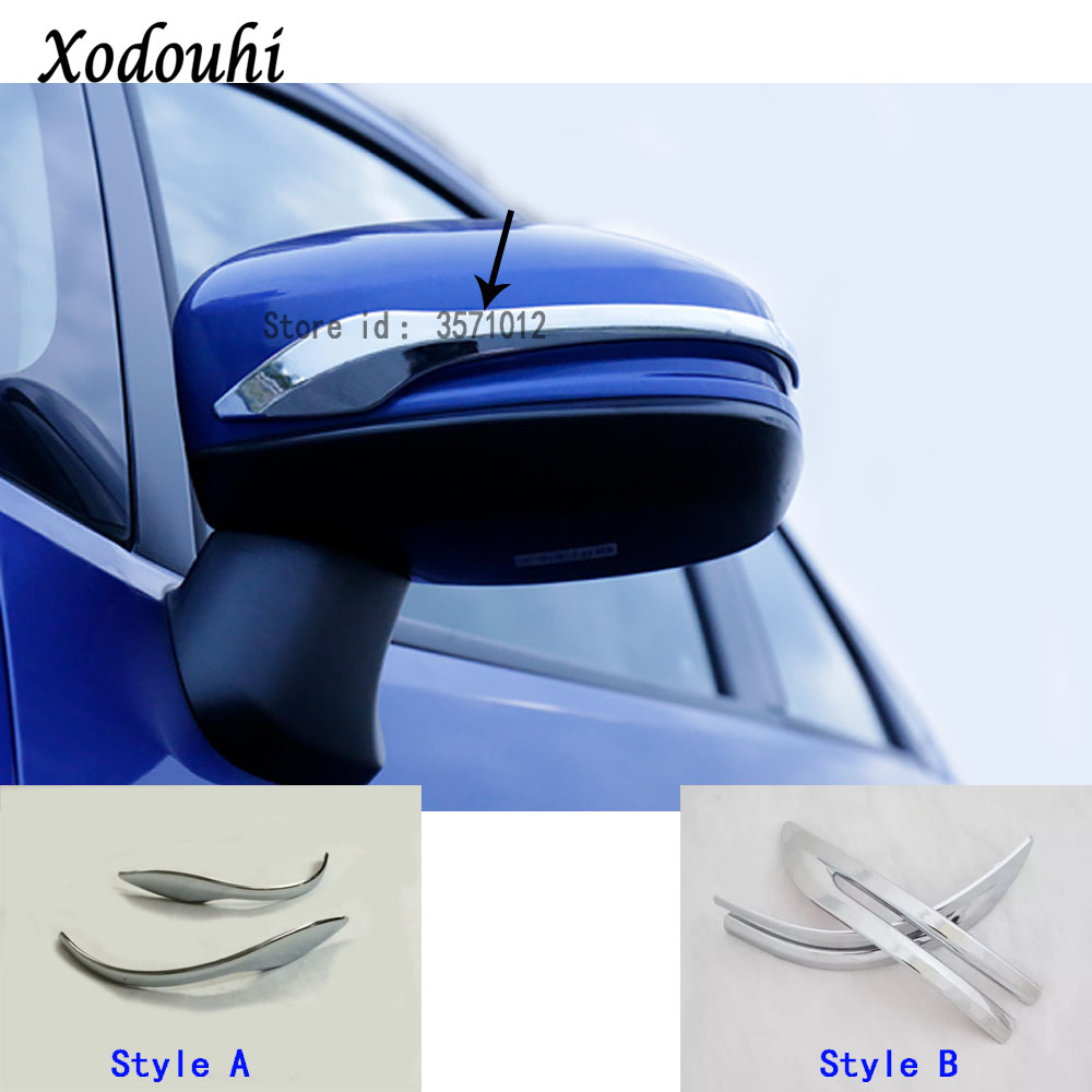 Kool Vue Power Mirror For 2014-2015 Mazda 6 Sedan Passenger Side